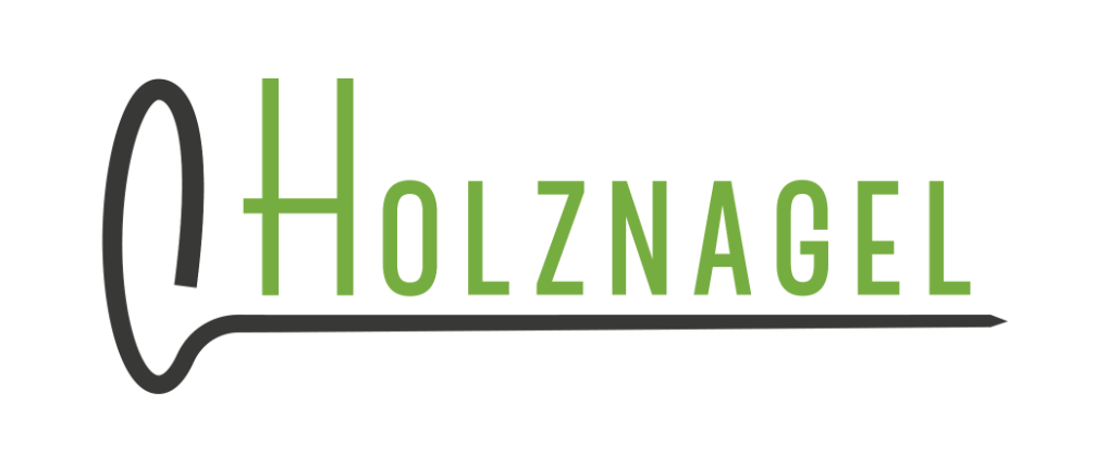 Holznagel